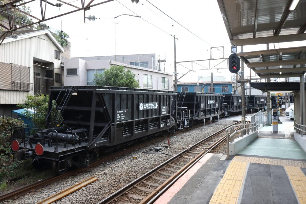 f:id:kawaturu:20191110002417j:plain