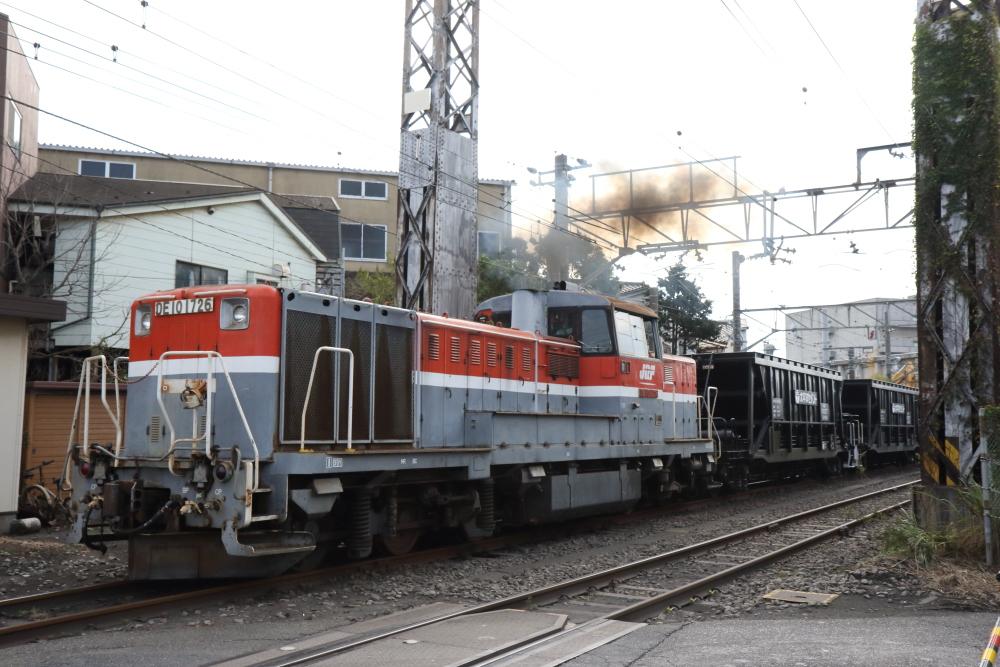 f:id:kawaturu:20191110004442j:plain