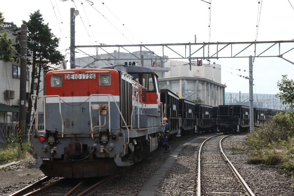 f:id:kawaturu:20191110004607j:plain