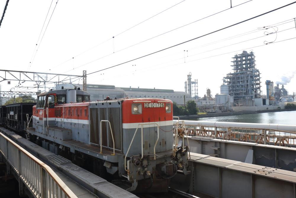 f:id:kawaturu:20191110011042j:plain