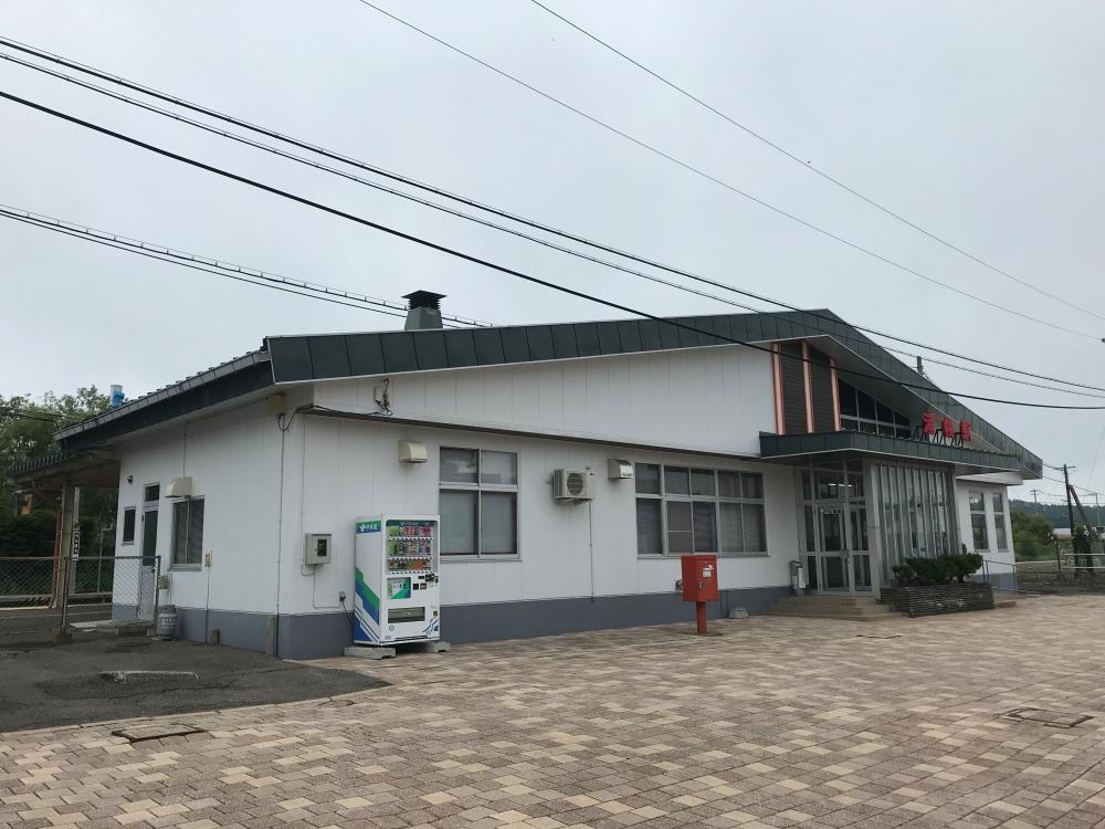 f:id:kawaturu:20191118205813j:plain