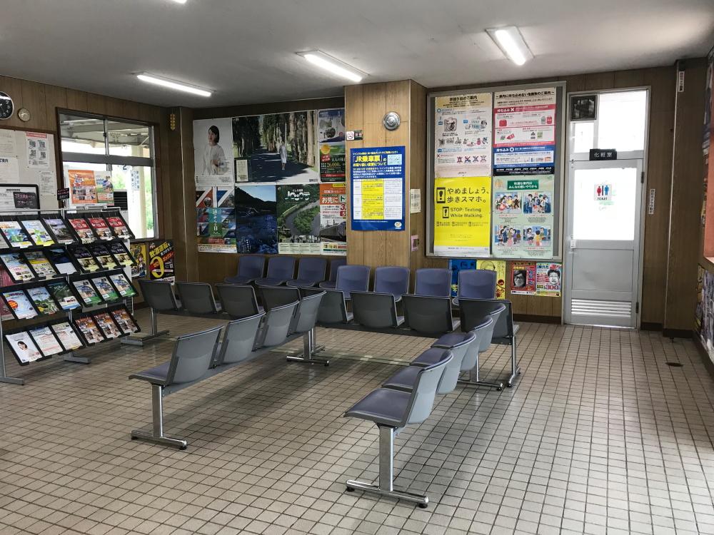 f:id:kawaturu:20191118205857j:plain