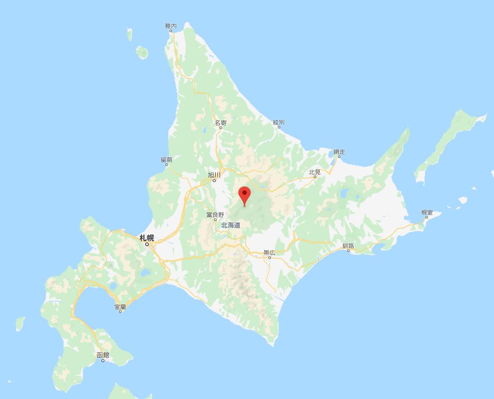 f:id:kawaturu:20191119204412p:plain