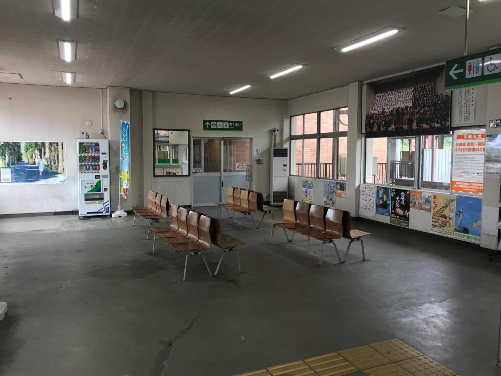 f:id:kawaturu:20191119221831j:plain