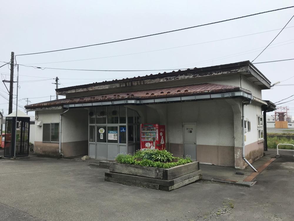 f:id:kawaturu:20191124223817j:plain