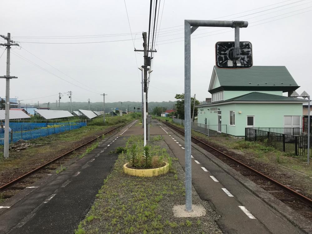 f:id:kawaturu:20191128223402j:plain