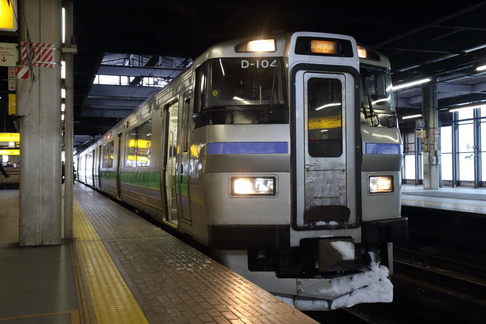 f:id:kawaturu:20200106013532j:plain