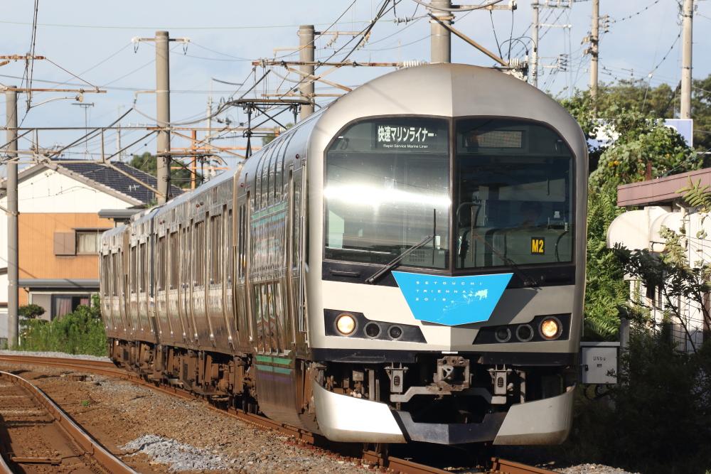 f:id:kawaturu:20200108223904j:plain