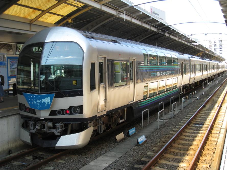 f:id:kawaturu:20200108230453j:plain