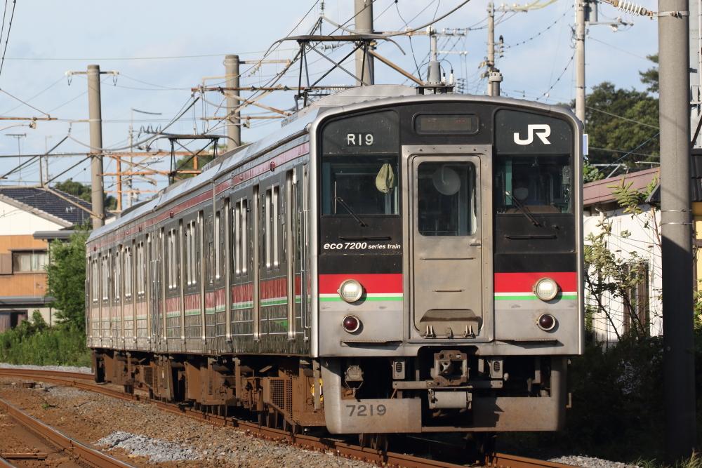 f:id:kawaturu:20200108231647j:plain