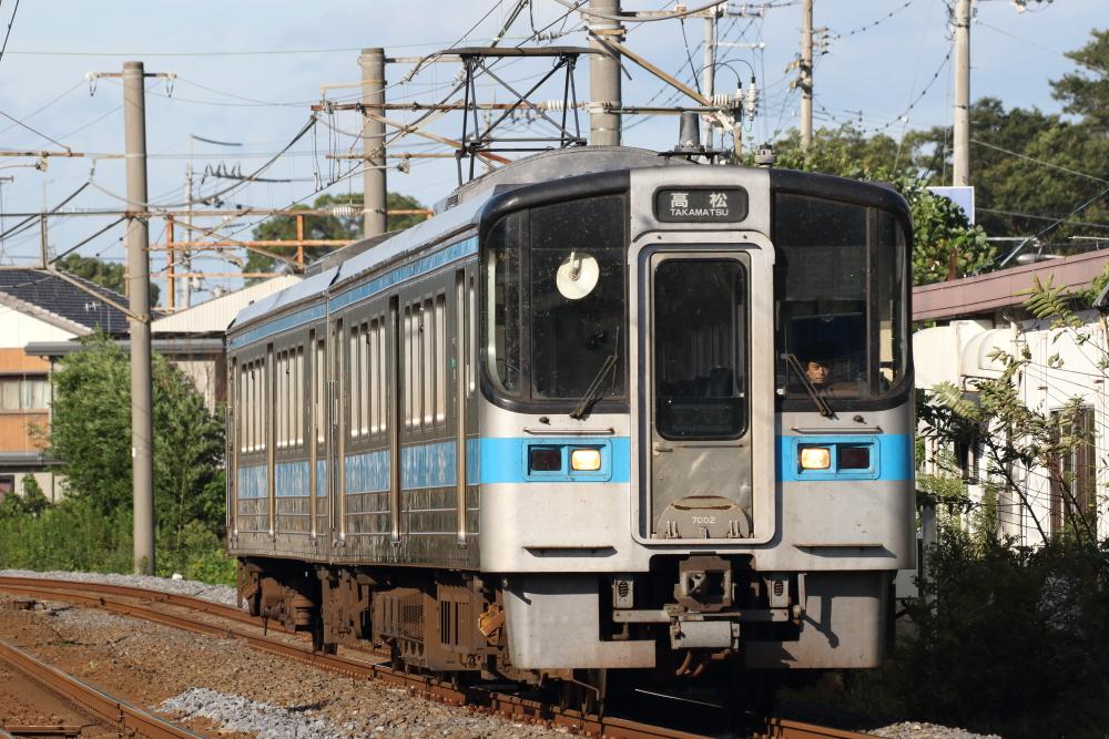 f:id:kawaturu:20200108233455j:plain
