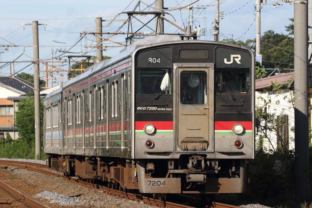 f:id:kawaturu:20200108233530j:plain