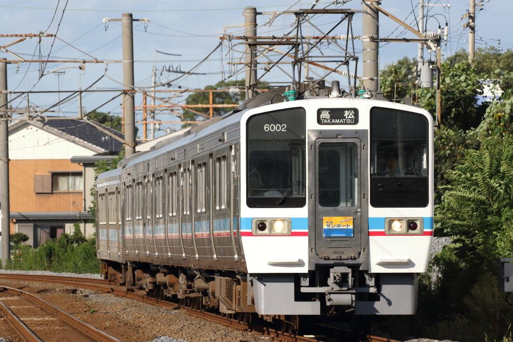 f:id:kawaturu:20200108234514j:plain
