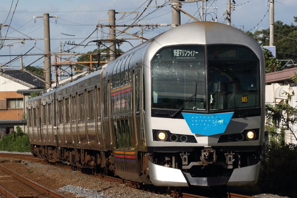 f:id:kawaturu:20200108234917j:plain