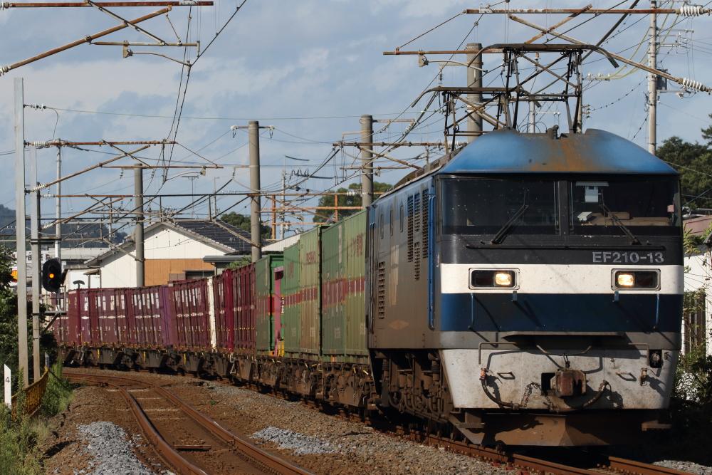 f:id:kawaturu:20200109000745j:plain