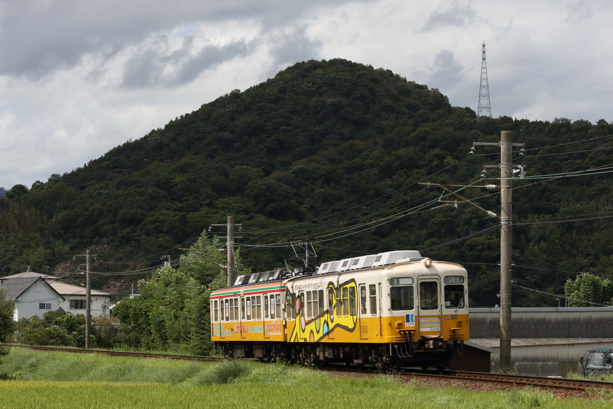 f:id:kawaturu:20200115004735j:plain