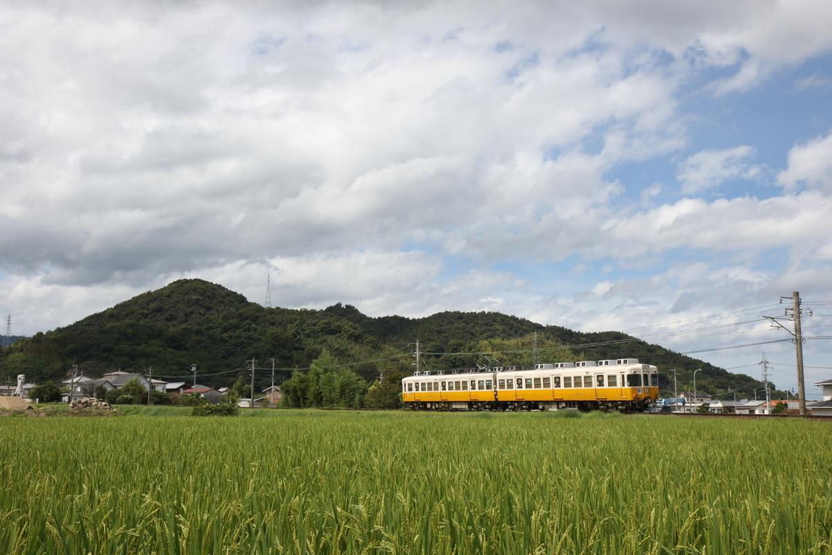 f:id:kawaturu:20200115005347j:plain
