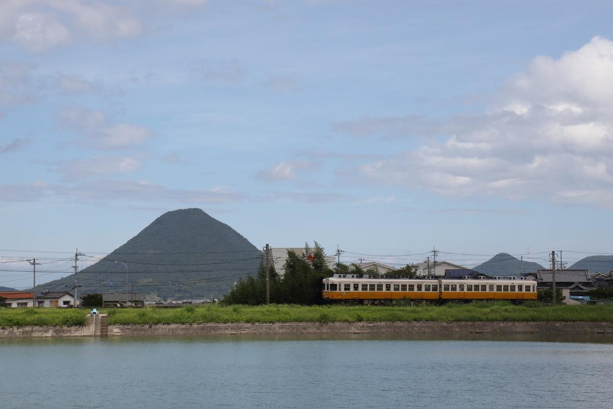 f:id:kawaturu:20200115010103j:plain