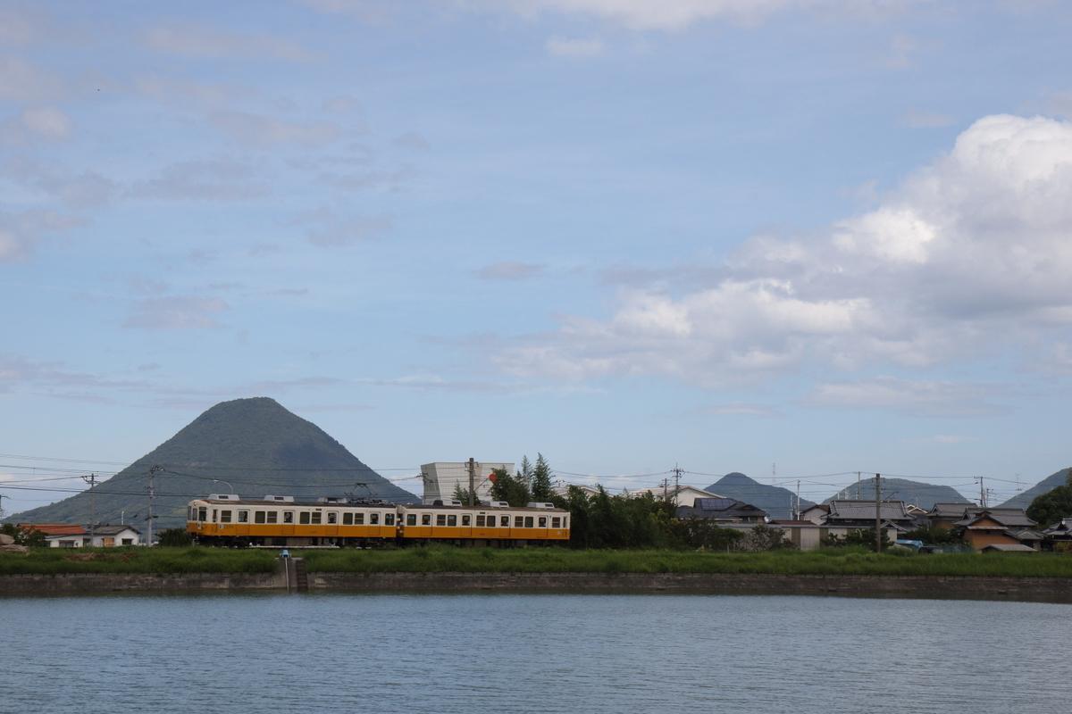 f:id:kawaturu:20200115010525j:plain
