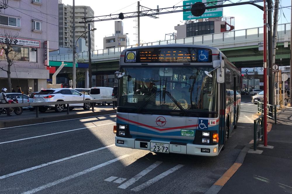 f:id:kawaturu:20200122002416j:plain