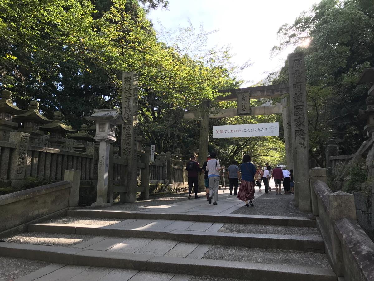 f:id:kawaturu:20200126214115j:plain