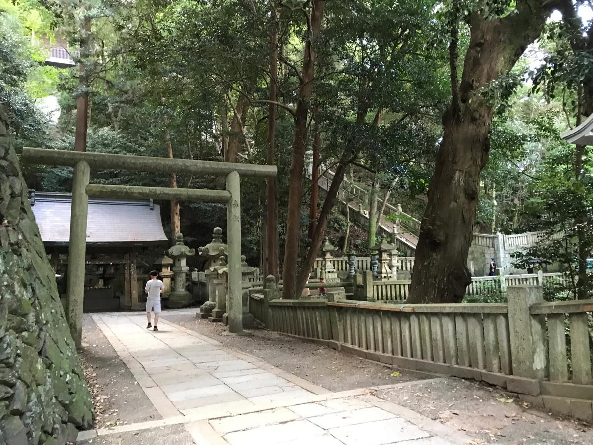 f:id:kawaturu:20200126221520j:plain