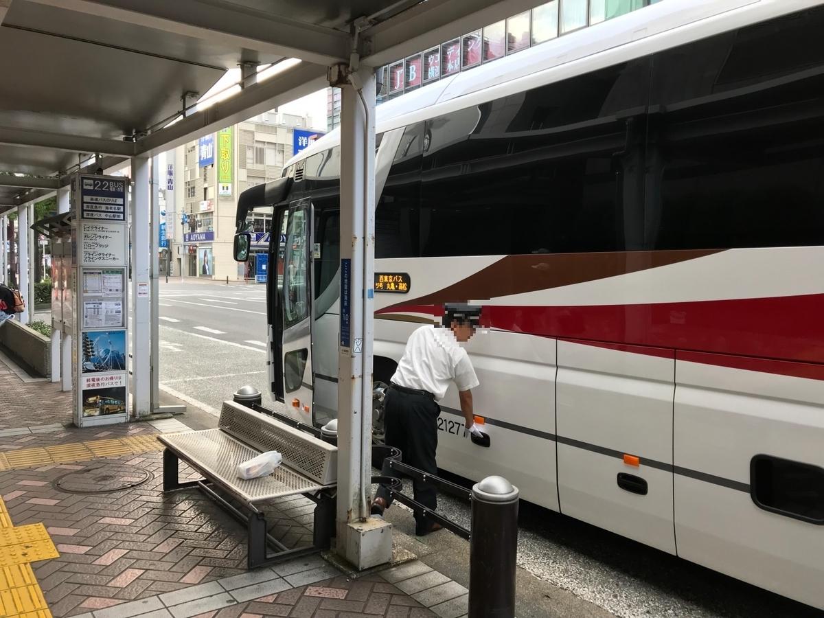 f:id:kawaturu:20200128201631j:plain