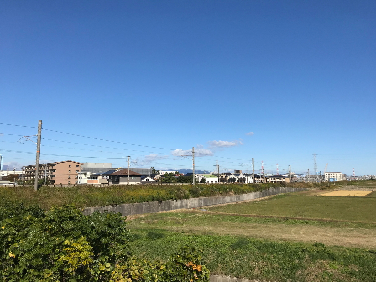 f:id:kawaturu:20200129221043j:plain