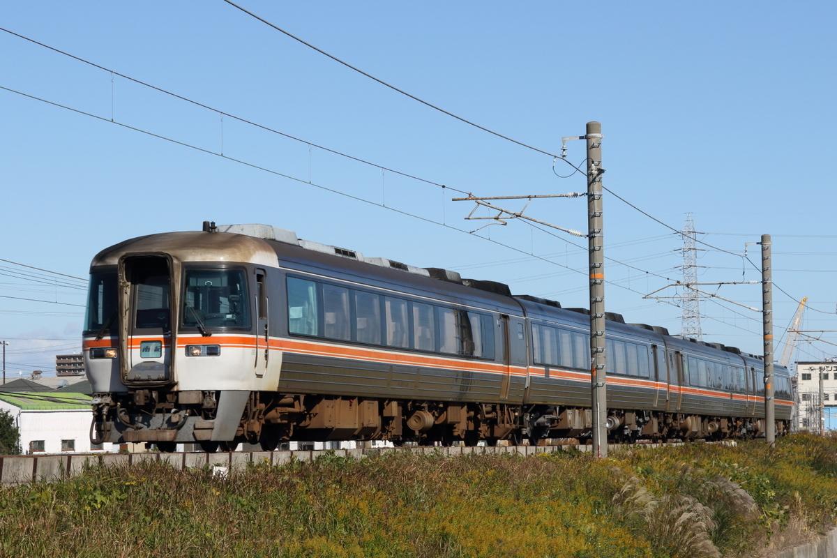 f:id:kawaturu:20200129230852j:plain