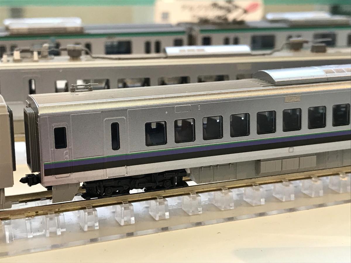 f:id:kawaturu:20200201202514j:plain