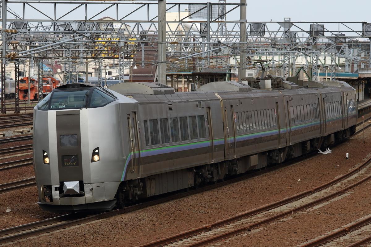 f:id:kawaturu:20200201202828j:plain