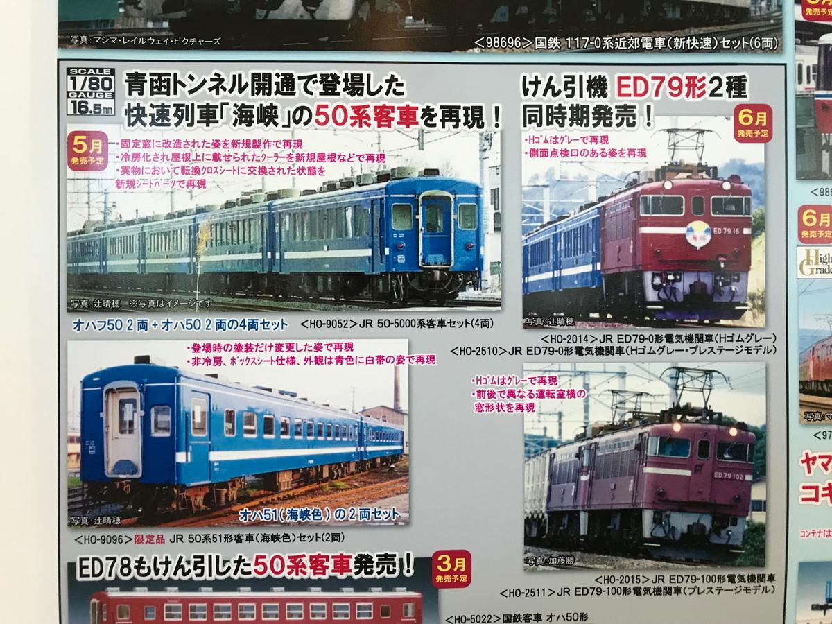 f:id:kawaturu:20200201204845j:plain