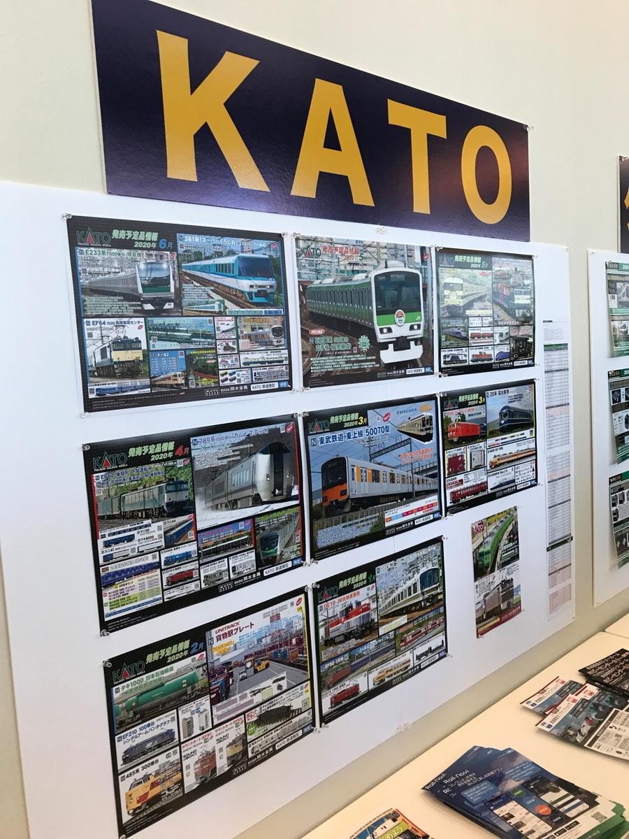 f:id:kawaturu:20200201205537j:plain