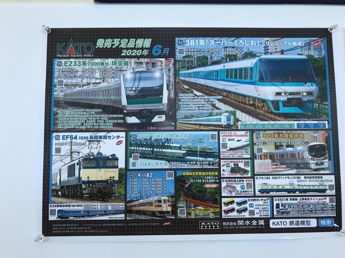 f:id:kawaturu:20200201210429j:plain