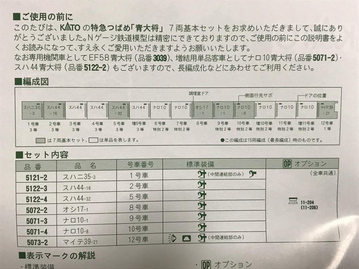 f:id:kawaturu:20200201210923j:plain