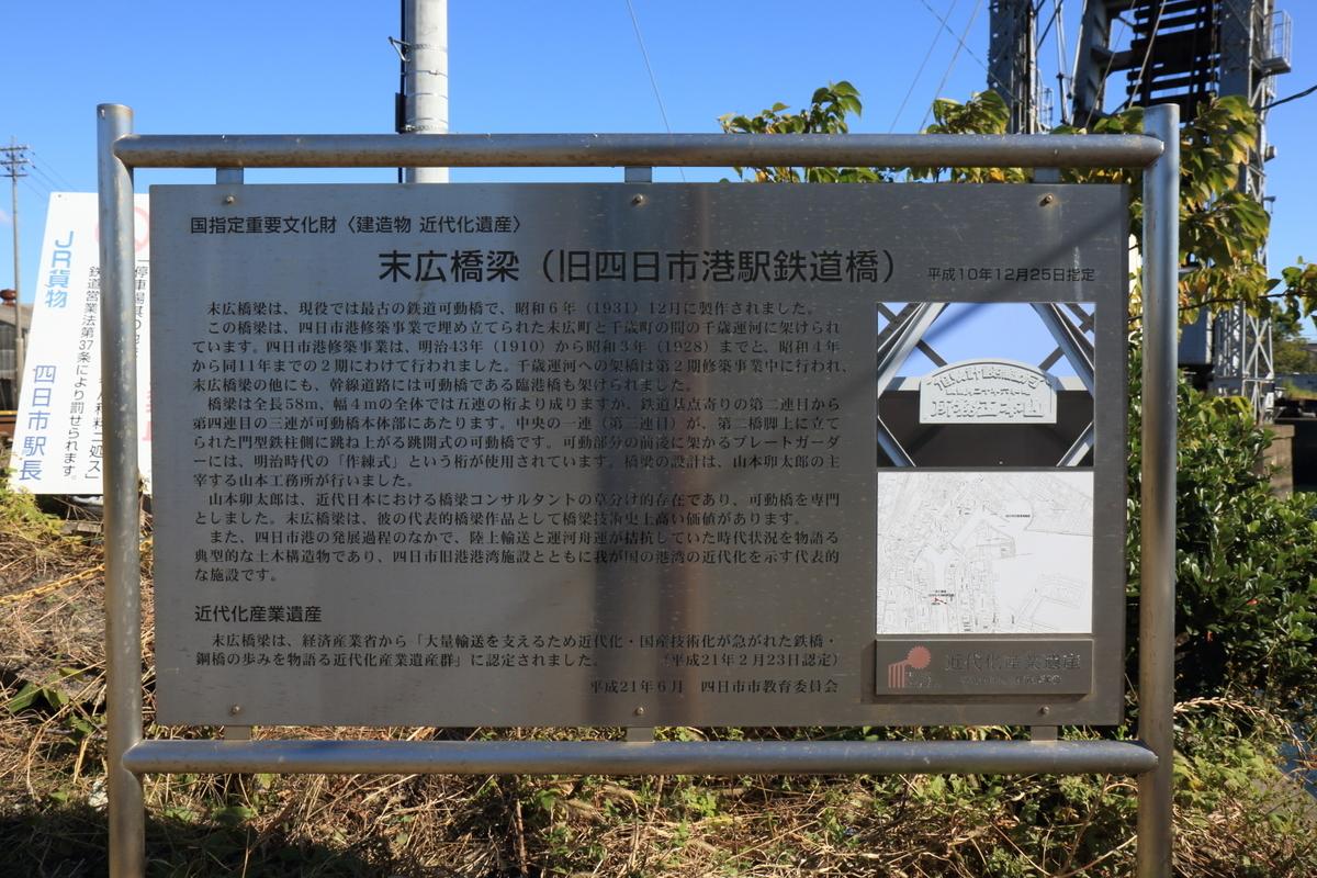 f:id:kawaturu:20200203002145j:plain