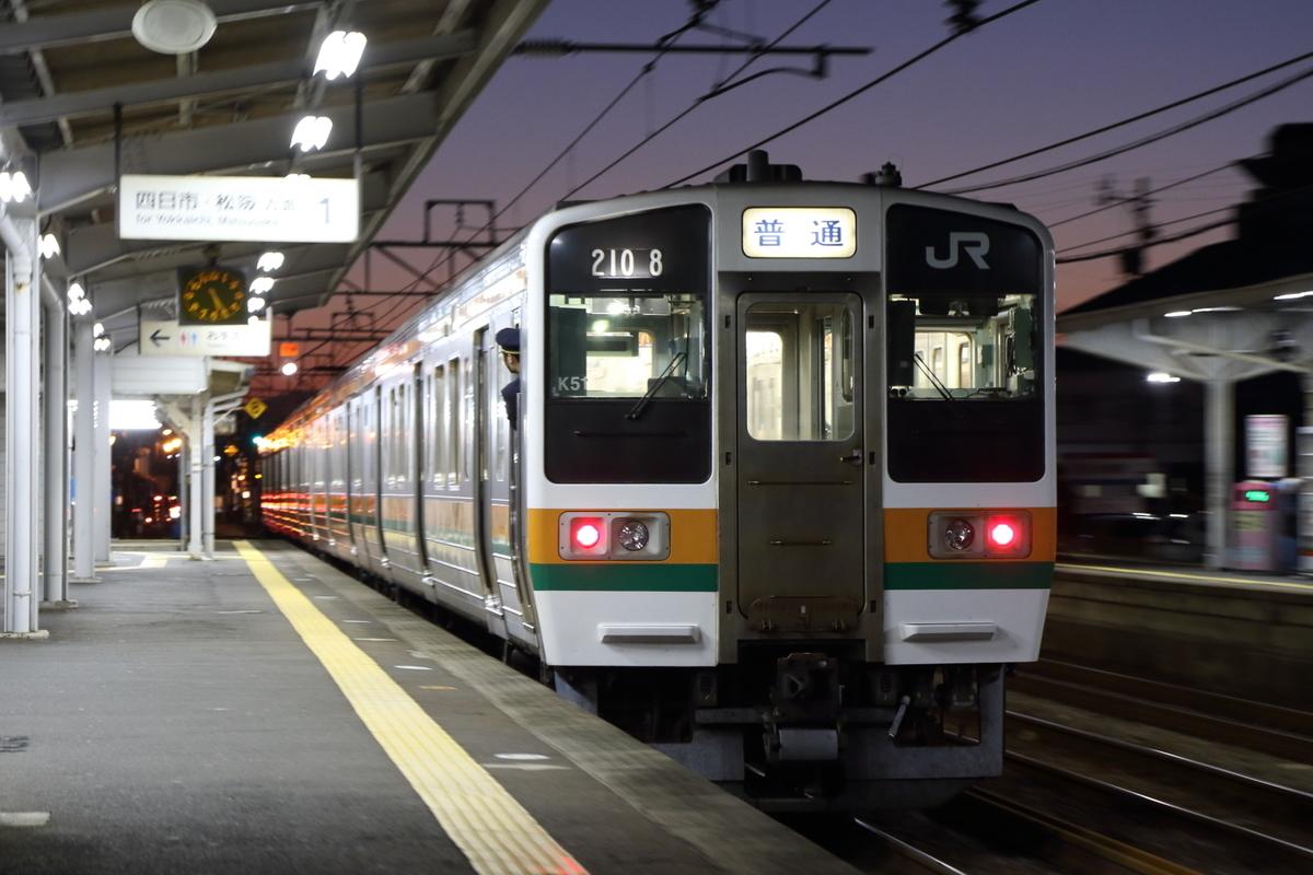 f:id:kawaturu:20200205230327j:plain