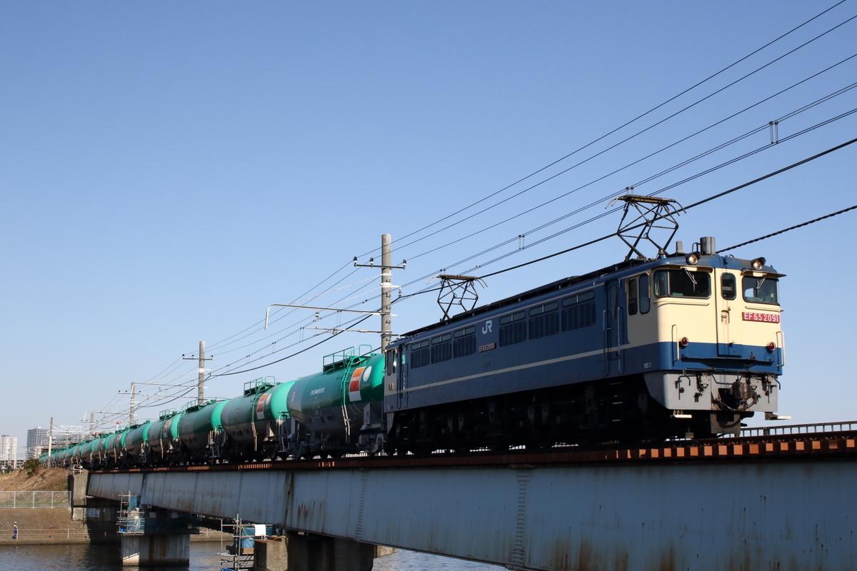 f:id:kawaturu:20200209215504j:plain