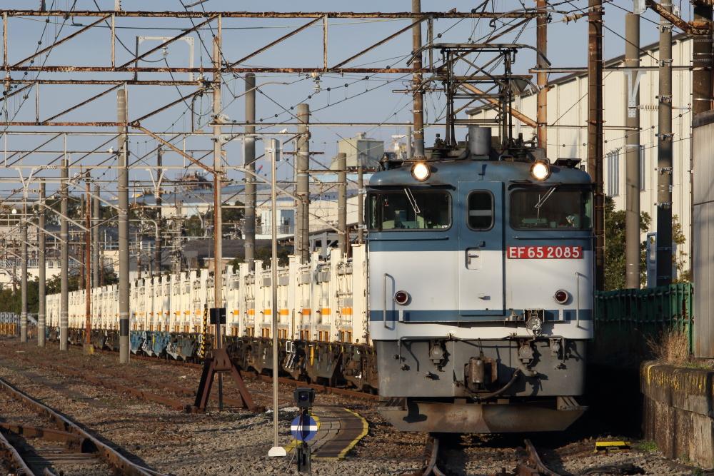 f:id:kawaturu:20200211210932j:plain