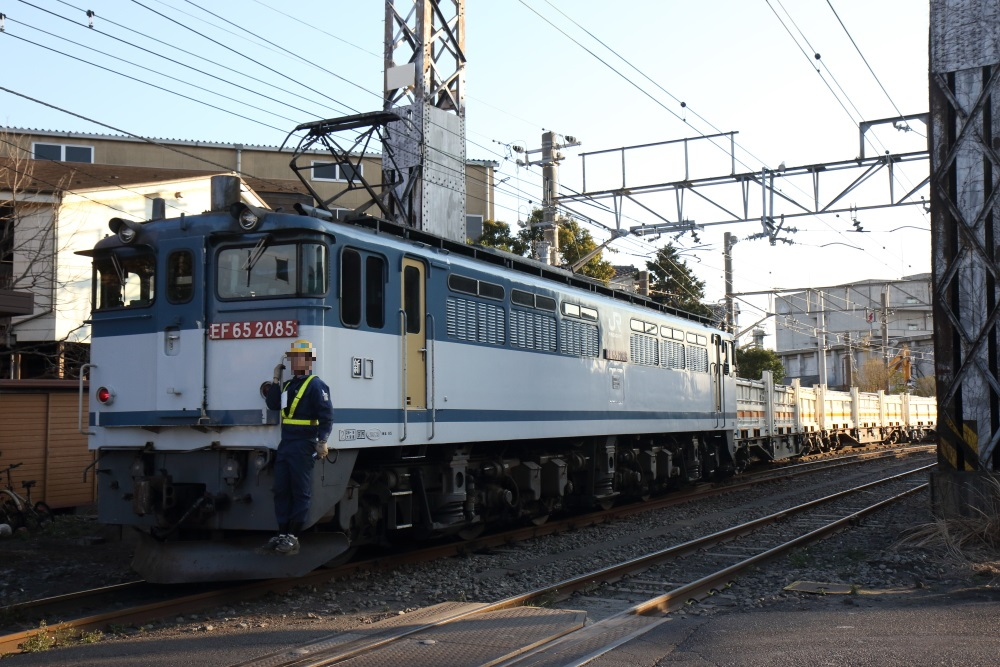 f:id:kawaturu:20200211211232j:plain