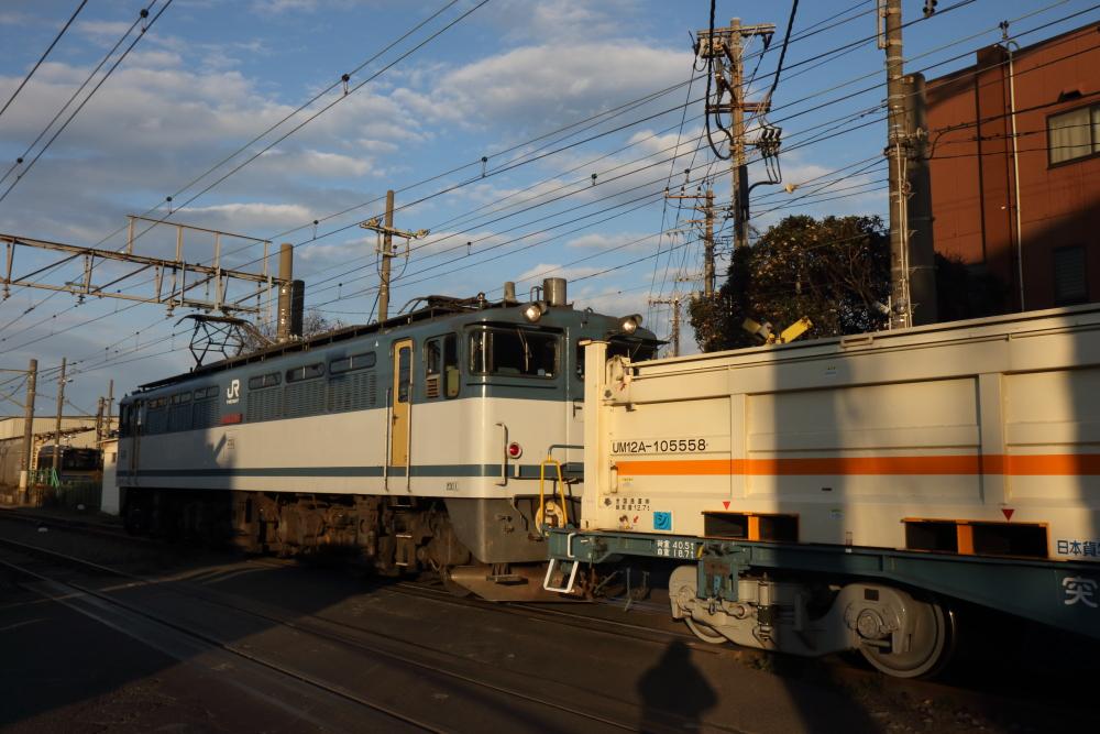 f:id:kawaturu:20200211211422j:plain