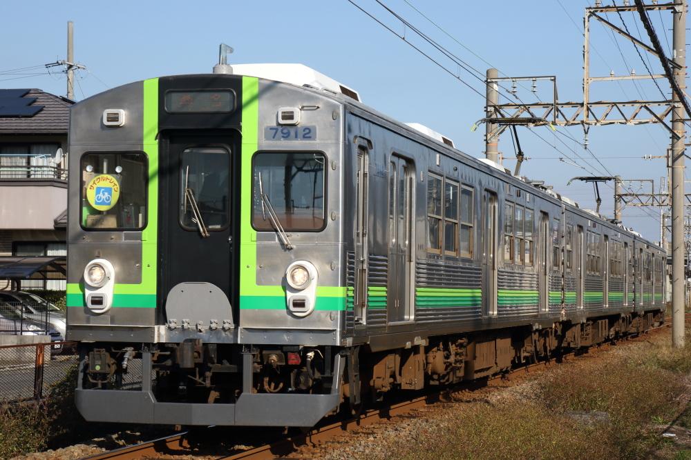 f:id:kawaturu:20200211233909j:plain