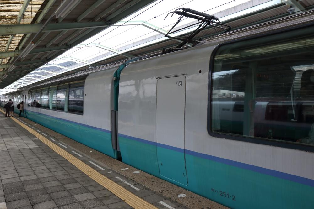 f:id:kawaturu:20200216181122j:plain