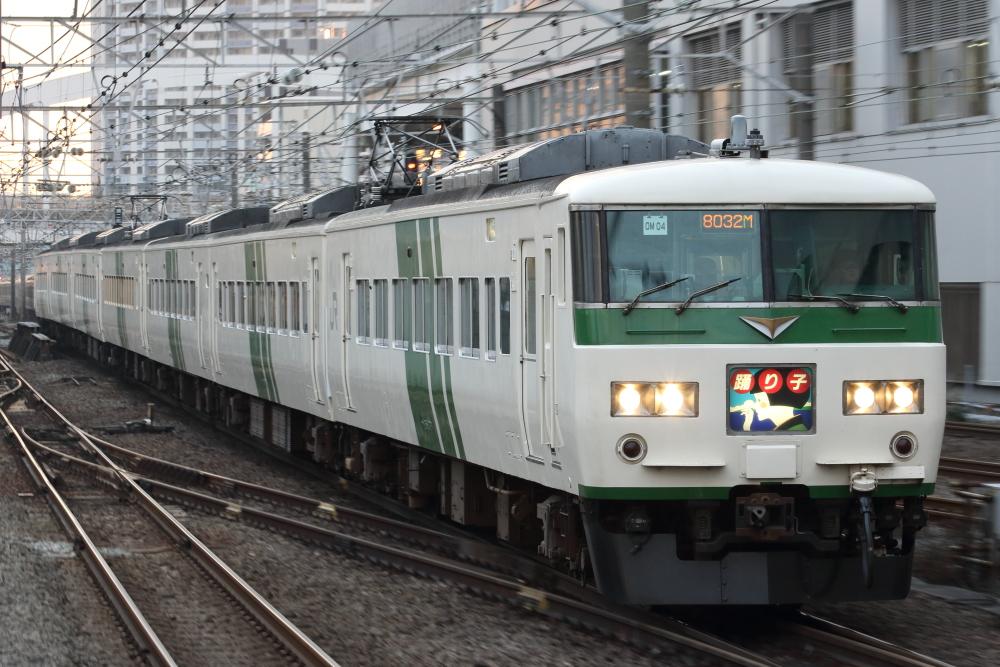 f:id:kawaturu:20200216210441j:plain