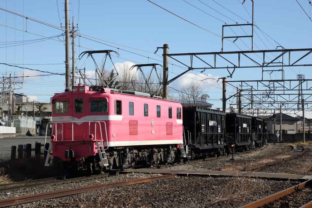 f:id:kawaturu:20200219002423j:plain