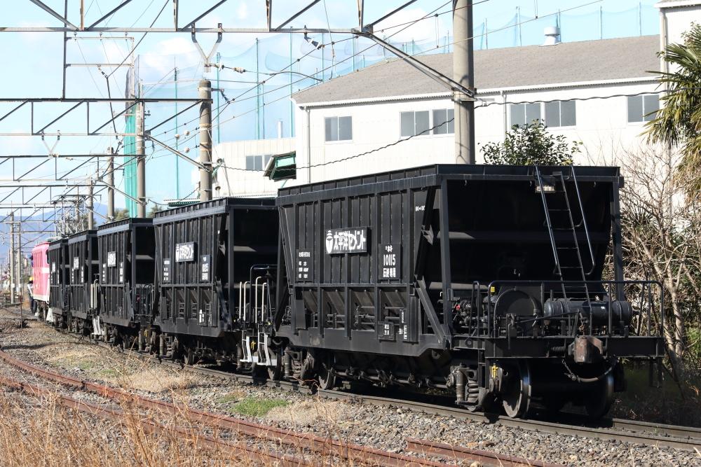 f:id:kawaturu:20200219002712j:plain