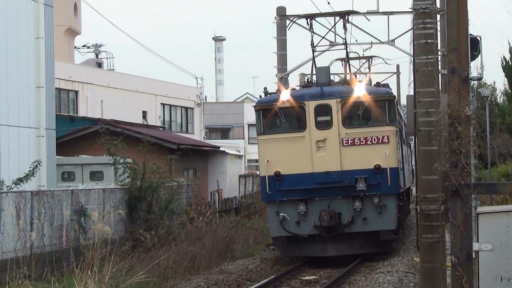f:id:kawaturu:20200220180103j:plain