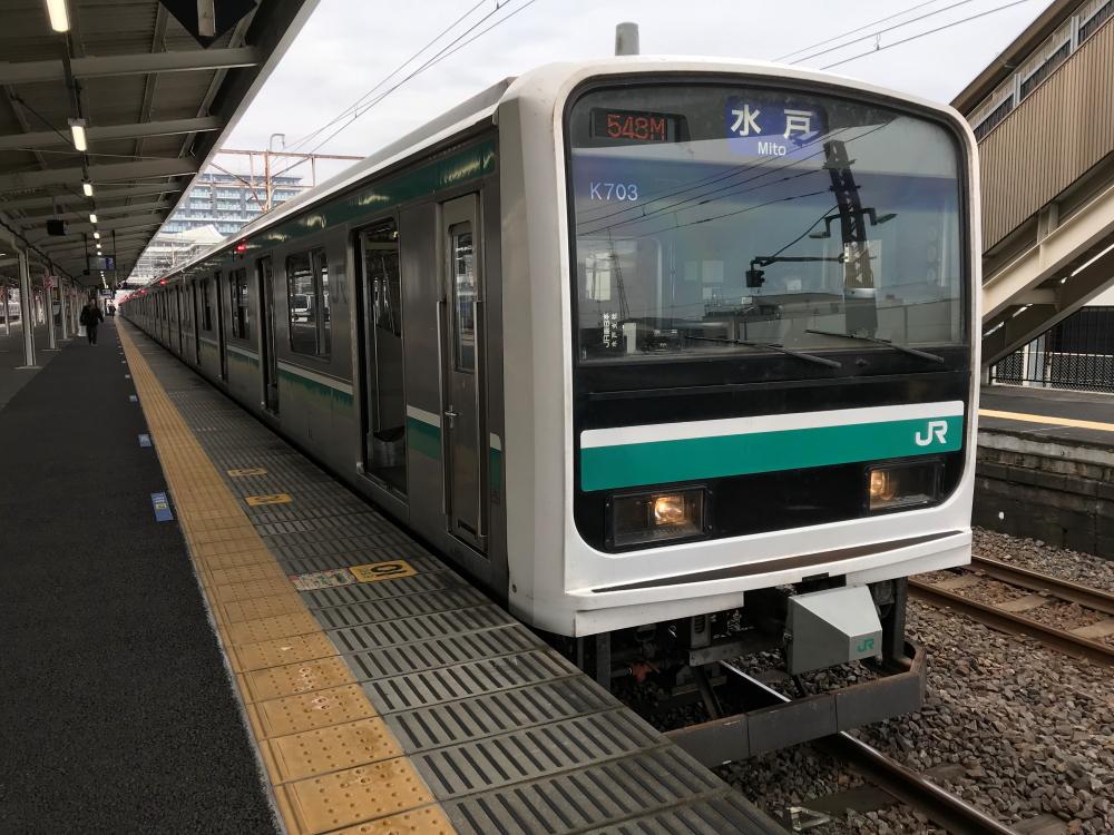 f:id:kawaturu:20200222213505j:plain