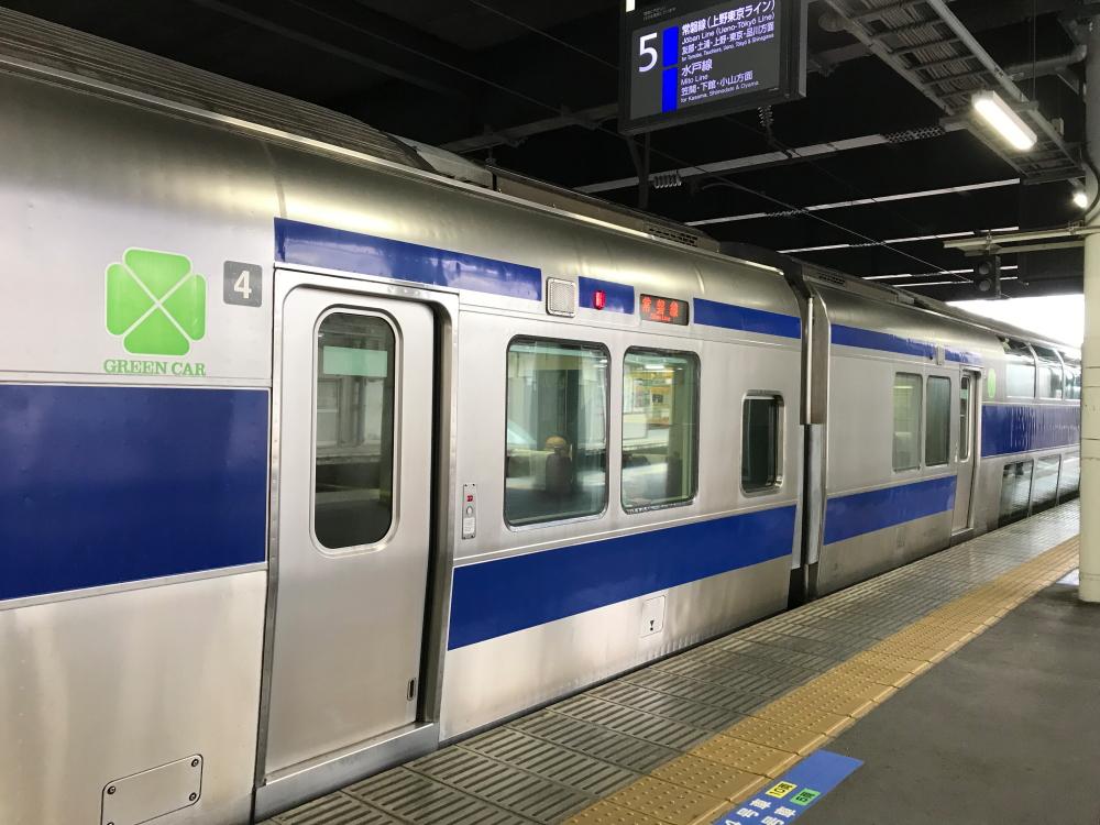 f:id:kawaturu:20200222213700j:plain