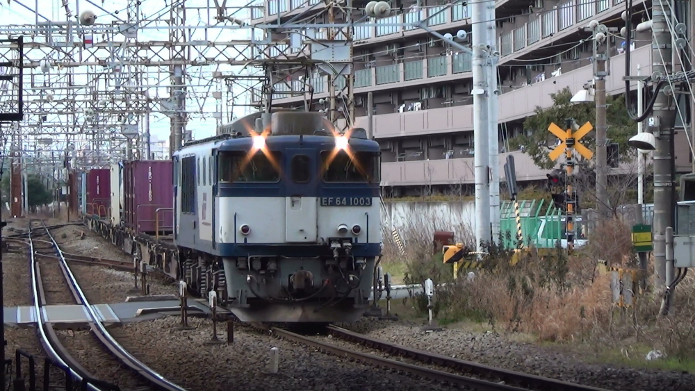 f:id:kawaturu:20200223211601j:plain